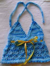 summer-breeze-baby_halter-sm