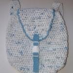 plarnbackpack-261x300
