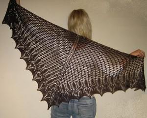 sagittaria-lace-shawl