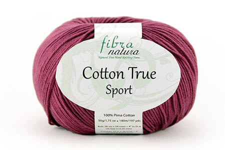 fibra-natura-cotton-true-sport