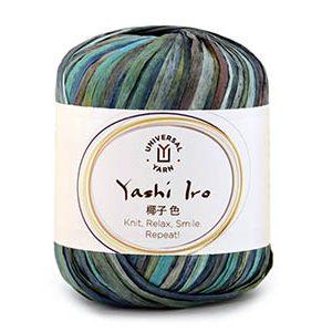 Yashi Iro Raffia Yarn
